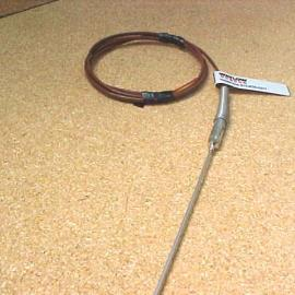 Thermocouple (Watlow)