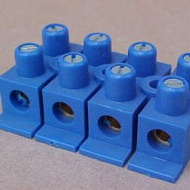 Strip Connector 12 Way
