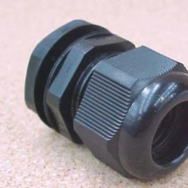 Cable Gland 25mm