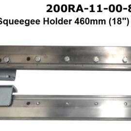 Squeegee Holder 460mm(18