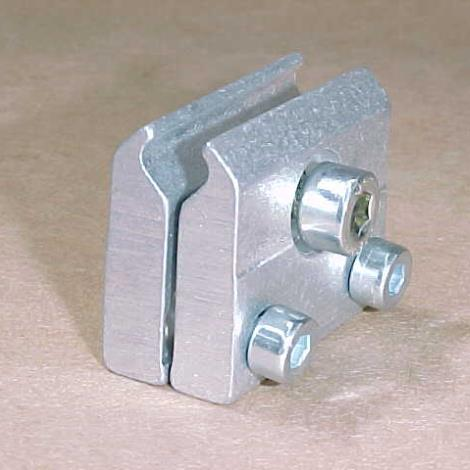 Proximity Switch Clamp